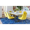 Καρέκλες - Ανάκλινδρα - Τραπέζια