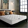 Κρεβάτια - στρώματα