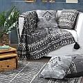 Ριχτάρια καναπέ