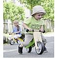 Ποδηλατάκια