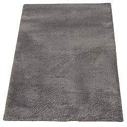 Towel Grey - Χαλί Πετσετέ 200x280cm TW-11