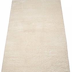 Towel Ecru - Χαλί Πετσετέ 160x220cm TW-8