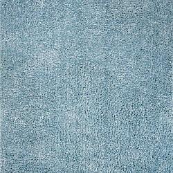 Modern Light Blue -  Χαλί 133X175cm