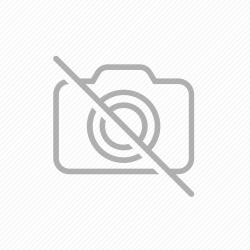 Amoir Γκρι - Μαξιλαράκι καναπέ 45Χ45 cm ( με γέμισμα ) J104