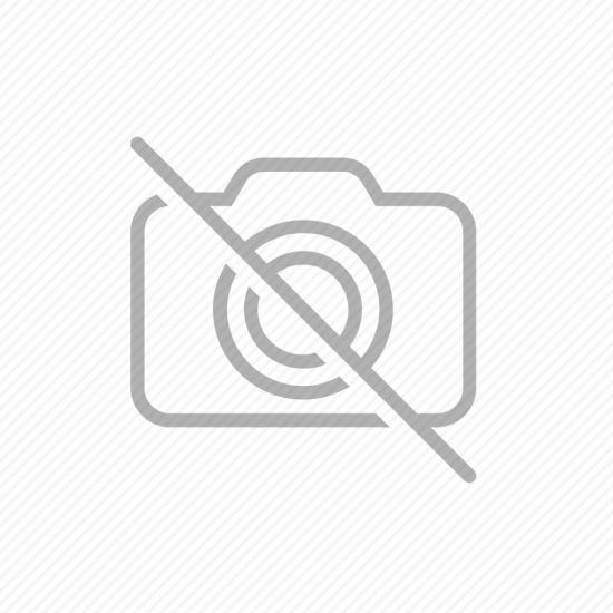 Amoir Μπεζ- Μαξιλαράκι καναπέ 45Χ45 cm ( με γέμισμα ) J101